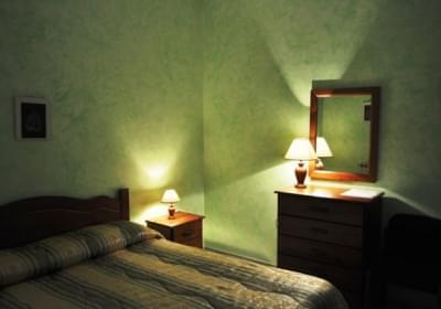 Bed And Breakfast Villa Dagala